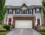 247 Broadstone Dr, Adams Twp image