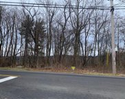 Lot #1 Meadowbrook Rd, Trafford image