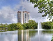 8771 Estero BLVD Unit 607, Bonita Springs image
