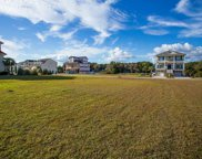 152 Palmetto Harbor Drive, North Myrtle Beach image
