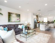 690 North Gramercy Place, Los Angeles image
