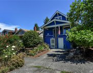 2524 1st Ave W, Seattle image