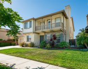 9924 Falcon Bluff Street, Rancho Bernardo/4S Ranch/Santaluz/Crosby Estates image