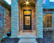 1324 Briar Forest, Edmond image