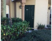 5432 E Michigan Street Unit 8, Orlando image