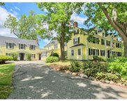 808 Great Pond Road, North Andover image