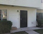 420 E Woodman Drive, Tempe image
