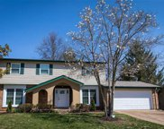 15119 Appalachian, Chesterfield image