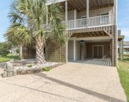 703 Trade Winds Drive, North Topsail Beach image