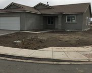 234 Red Oak Dr., Fernley image