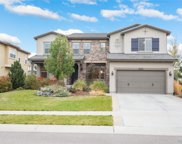 15135 W Washburn Avenue, Lakewood image