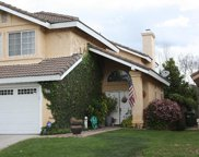 545 FAIRFIELD Road, Simi Valley image