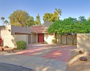 996 E Acacia Circle, Litchfield Park image