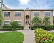 14571 Daffodil DR Unit 2007, Fort Myers image