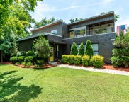 3054 Lakeshore Dr, Old Hickory image