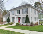2610 Lochmore Drive, Raleigh image