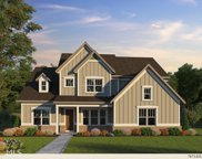 16160 Grand Litchfield Dr, Roswell image