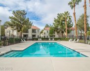 4890 NARA VISTA Way Unit #102, Las Vegas image