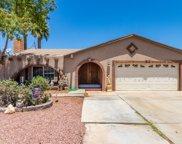 8404 W Whitton Avenue, Phoenix image