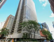 200 East Delaware Place Unit 8-9C, Chicago image
