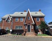 36 Saint Edward Rd Unit 4, Boston image