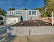 4649 Fieldbrook Rd, Oakland image