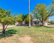 18401 N 16th Drive, Phoenix image