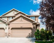 8052 N Clearwater Rd E, Eagle Mountain image