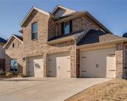 14901 Seventeen Lakes Boulevard, Fort Worth image
