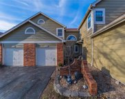 3130 Autumn Trace, Maryland Heights image