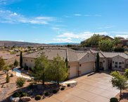 2037 W River Of Fortune  Dr, St George image