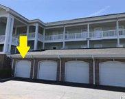 4827 Dahlia Ct. Unit 1-A, Myrtle Beach image