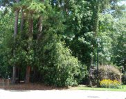 LOT 74 Pintail Ct., Pawleys Island image
