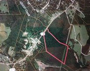 37.43 Acres  Lawrence Road, Clover image
