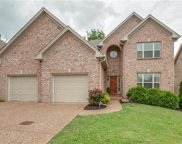 508 Summit Oaks Ct, Nashville image