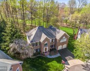 19206 ARIA COURT, Brookeville image