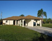 28/30 SE 24th AVE, Cape Coral image