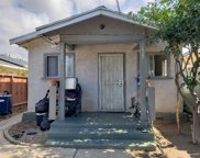 1427 Hoover, National City image
