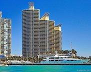 400 Alton Rd Unit #2601, Miami Beach image