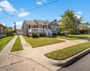 15 Ryon Ave Ave, Pleasantville image