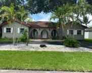 970 SW 5th Street, Boca Raton image