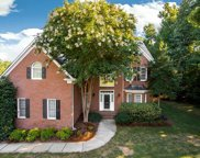 15822  Sparrowridge Court, Charlotte image