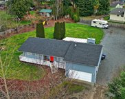 2309 SE 110th Dr, Lake Stevens image