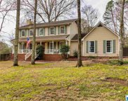 5040 Indian Valley Rd, Birmingham image