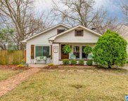 1647 28th Ave, Homewood image