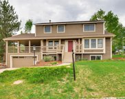 7366 East Windlawn Way, Parker image