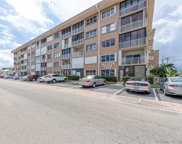 4117 Bougainvilla Dr Unit #302, Lauderdale By The Sea image