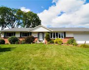 1448 Walnut, Lower Macungie Township image