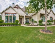 4801 Pacer Way, Flower Mound image