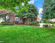 1615 LYNNDALE COURT, Bel Air image
